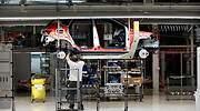 fabrica-coches-espana.jpg