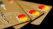 tarjetas-mastercard-reuters-770x420.png
