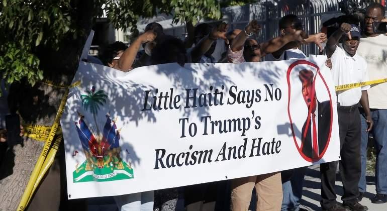 Haiti-Trump-770-reuters.jpg