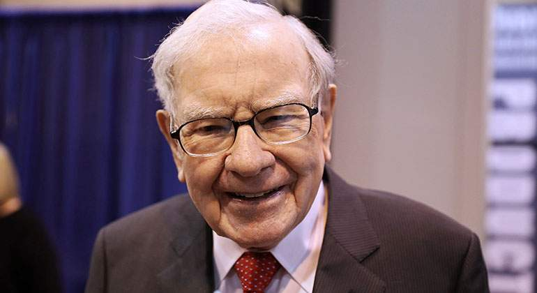 warren-buffet-reuters.jpg