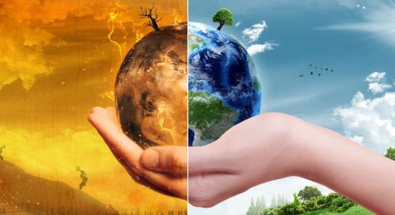 calentamiento-global-mano-mitades-dreamstime.jpg