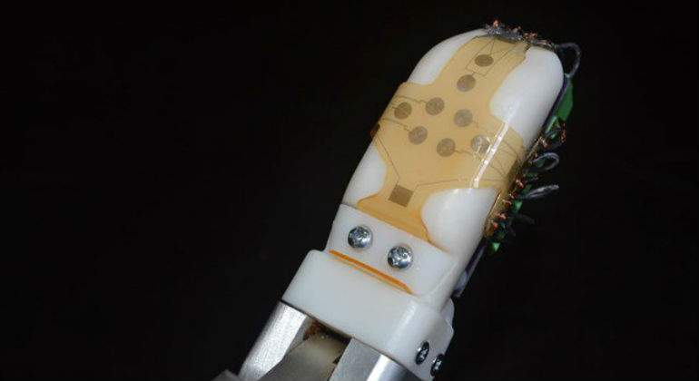 piel-robot.jpg