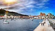 Cantabria, Edén natural a lo largo de nueve comarcas