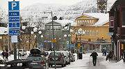 kiruna-suecia-ciudad.jpg