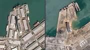 libano-puerto-antes-despues-efe.jpg