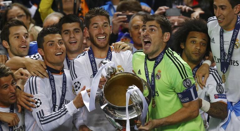 Casillas-ramos-decima-2014-reuters.jpg