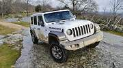 jeep-wrangler-rubicon-prueba.jpg