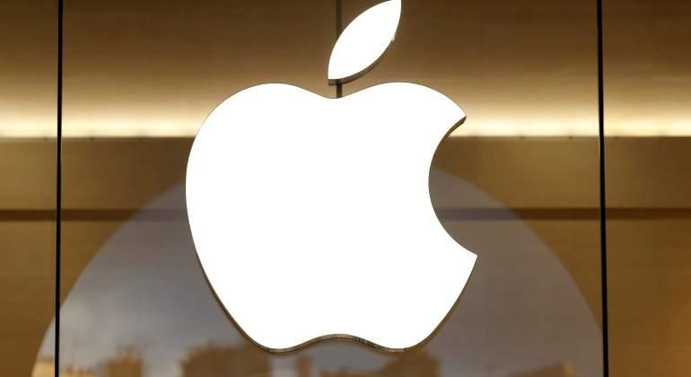 Trump insta a Apple a producir en EEUU para esquivar aranceles a China