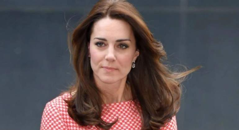 kate-amenazas-isis770.jpg