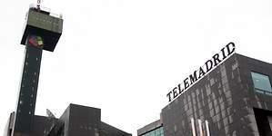 Telemadrid destituye a su jefe de Contenidos sin esperar a la elección del nuevo director general