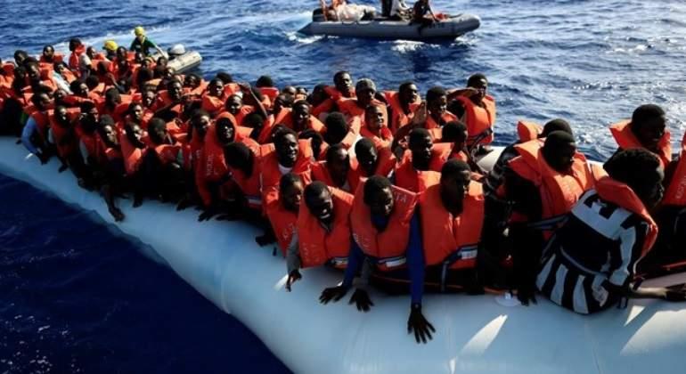 inmigrantes-rescate-mediterraneo-3nov16-reuters.jpg