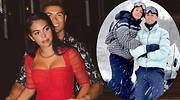 cristiano-ronaldo-36-comprometido-goleador-770.jpg