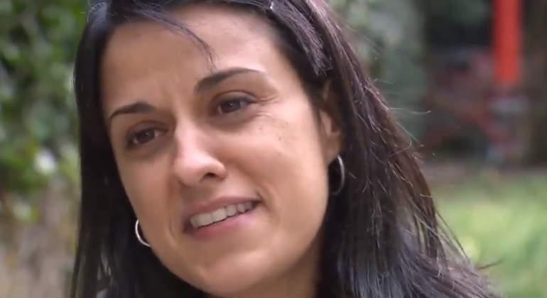 Anna Gabriel pide el archivo de la causa y denuncia imparcialidad