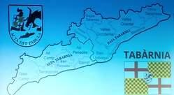 Tabarnia ya tiene presidente (aunque solo sea simbólico)