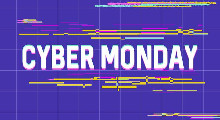 Los mejores chollos del Cyber Monday: aspiradores, iPhone