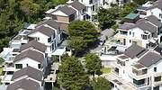 urbanizaciones-okupas-segundas-residencias-estado-de-alarma.jpg