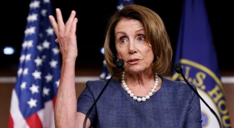 Nancy-Pelosi-reuters.jpg