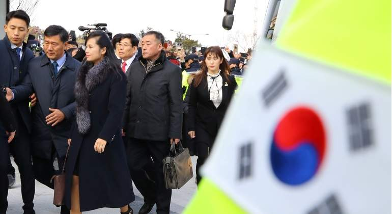 Directora-orquesta-corea-del-norte-visita-corea-del-sur-juegos-olimpicos-770x420-reuters.jpg
