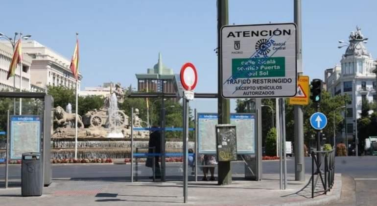 madrid-central-ayuntamiento-madrid.jpg