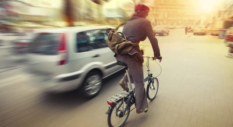 ciclista-istock-770.jpg