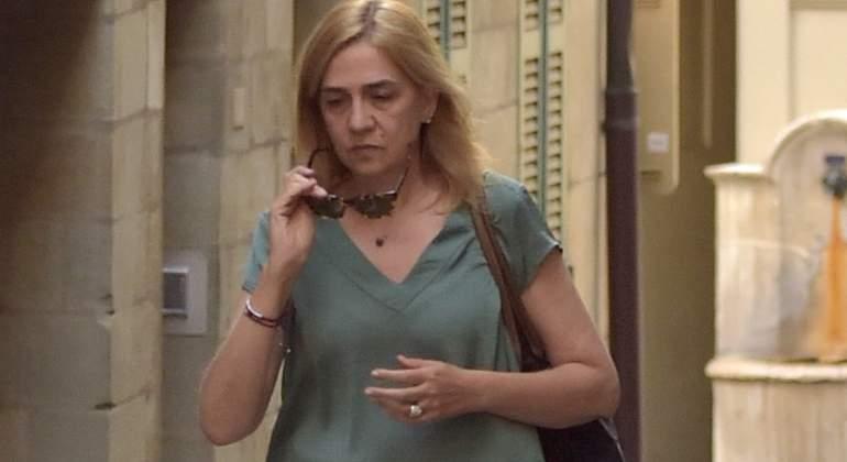 cristina--calle-desolada770.jpg