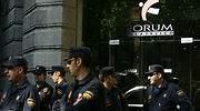 forum-filatelico-policia.jpg