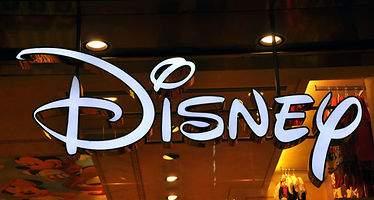 Disney blinda la compra de activos de 21st Century Fox por valor de 51.000 millones