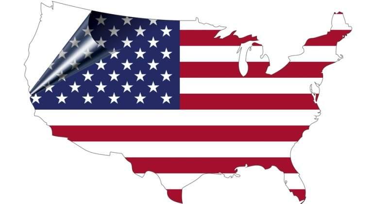 EEUU-bandera-caida-Dreamstime.jpg
