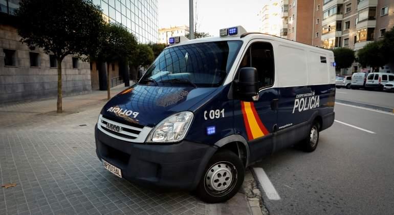 manada-sanfermines-furgon-policial-efe.jpg