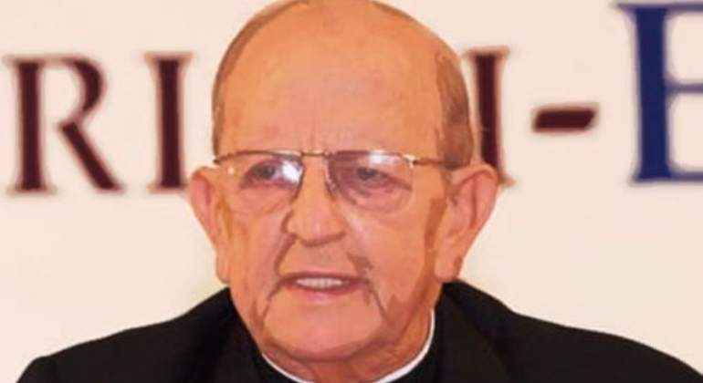 Legionarios de Cristo admiten 173 casos de pederastia, 60 de Marcial Maciel - economiahoy.mx