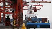 Comercio-exterior-EU-Reuters.jpg
