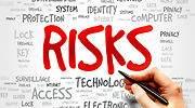 riesgos-laborales-defini.jpg