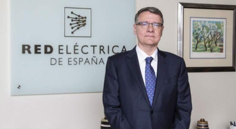 Moncloa cierra filas con Ribera tras la espantada de Jordi Sevilla en Red Eléctrica