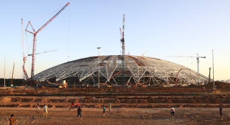 Samara-Arena-770-Reuters.jpg