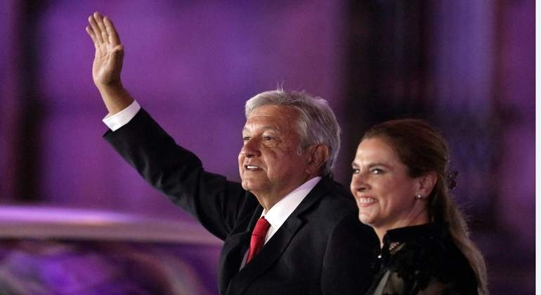 amlo-reuters-debate-770-420.jpg