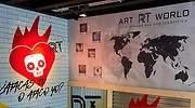 RT-Las-Rozas-Interior.jpg
