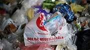 plastico-bolsas-de-Reuters.JPG
