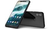 Motorola-One-Black-Laydown-combo-1.png