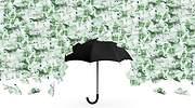 La gestión discrecional logra en un año el 31% del dinero de la banca en fondos
