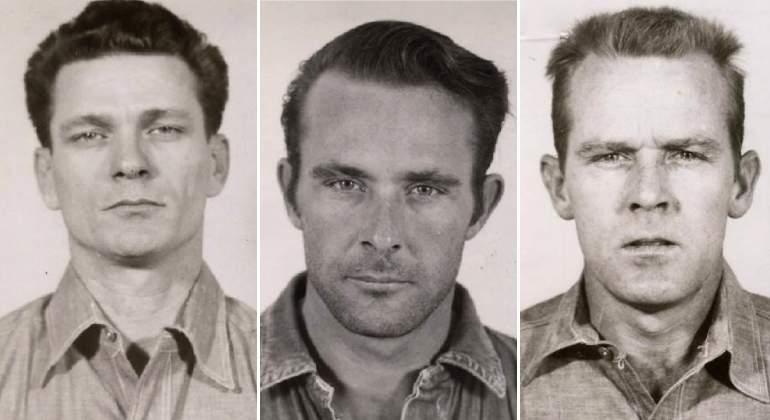 fugados-alcatraz-reuters.jpg