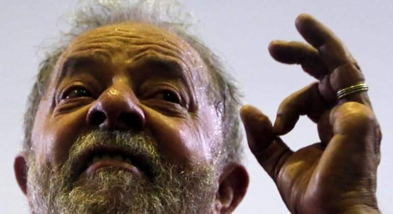 Lula-reuters.jpg