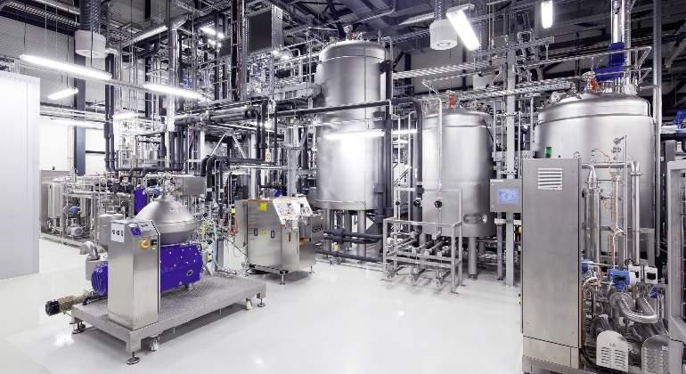 planta-combustible-sintetico-audi.jpg