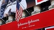 Johnson-Johnson-Reuters.JPG
