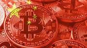 china-bitcoin-dreamstime.jpg