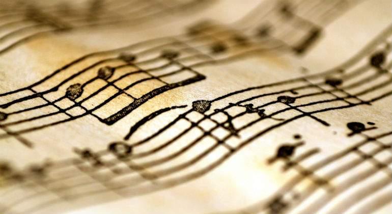 musica111111111.jpg