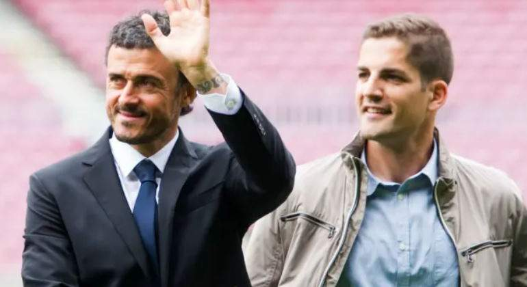 robert-moreno-luis-enrique-secretos-770.jpg
