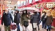 plaza-mayor-mercado-navidad-mascarillas-coronavirus-ep.jpg