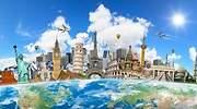 turismo-mundial-fitur-dreamstime.jpg
