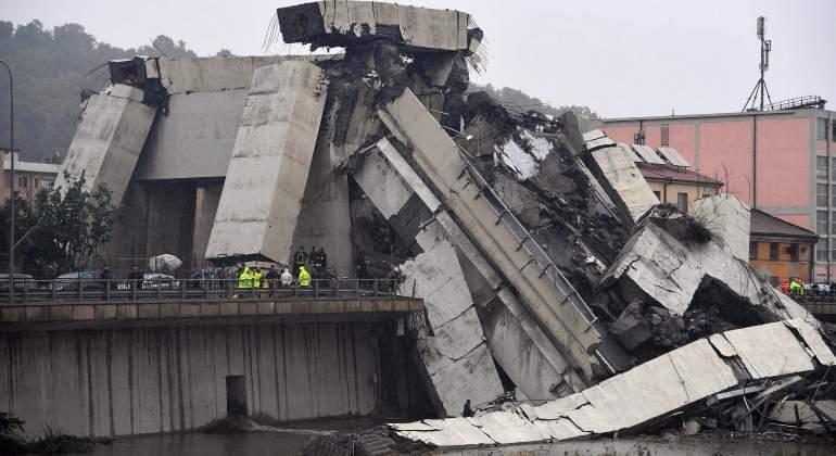 genova-viaducto-derrumbe-efe.jpg