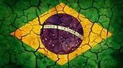 brasil-dreamstime.jpg